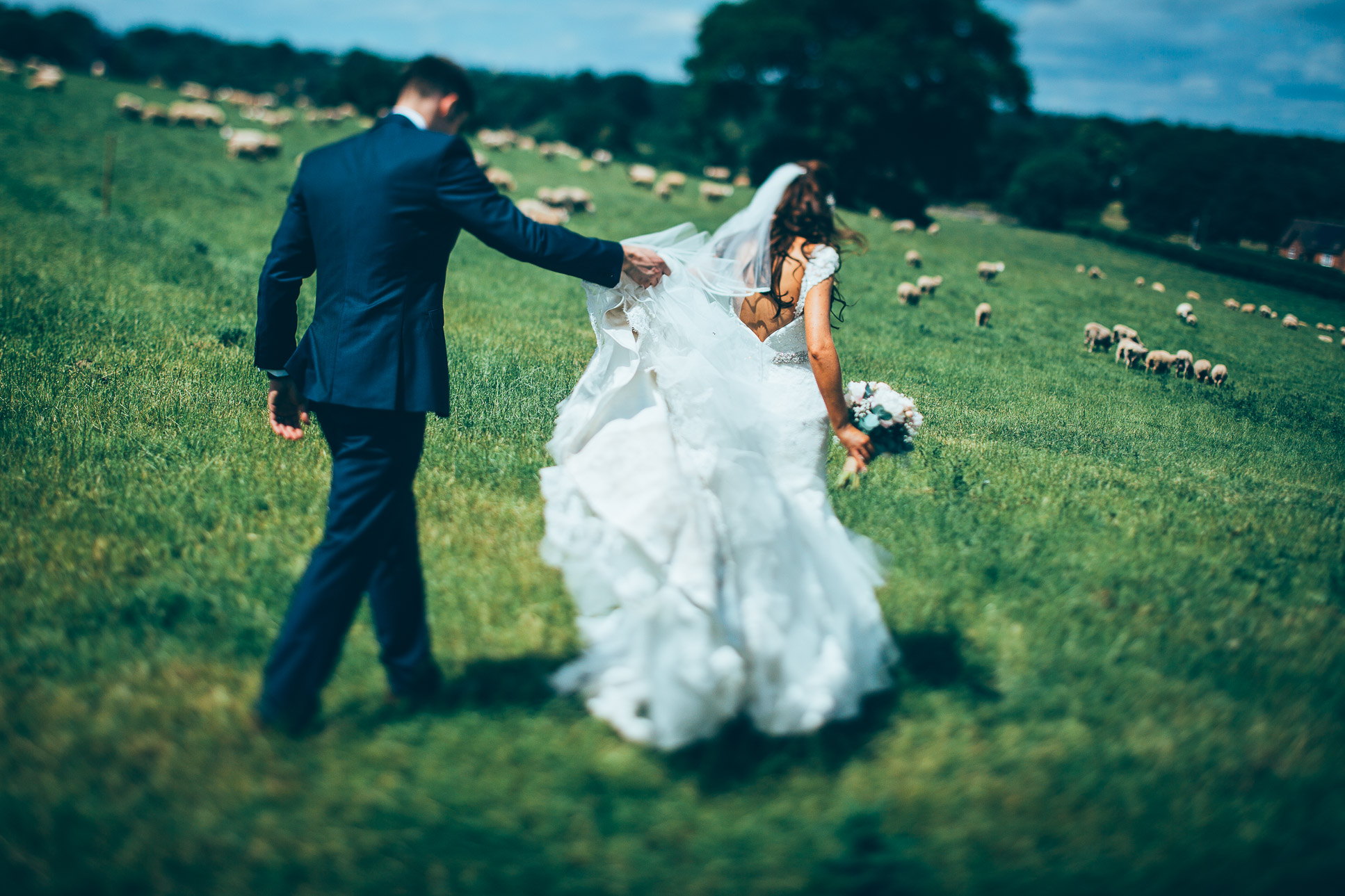 Curradine Barns Wedding Photography Claire Amp Stephen