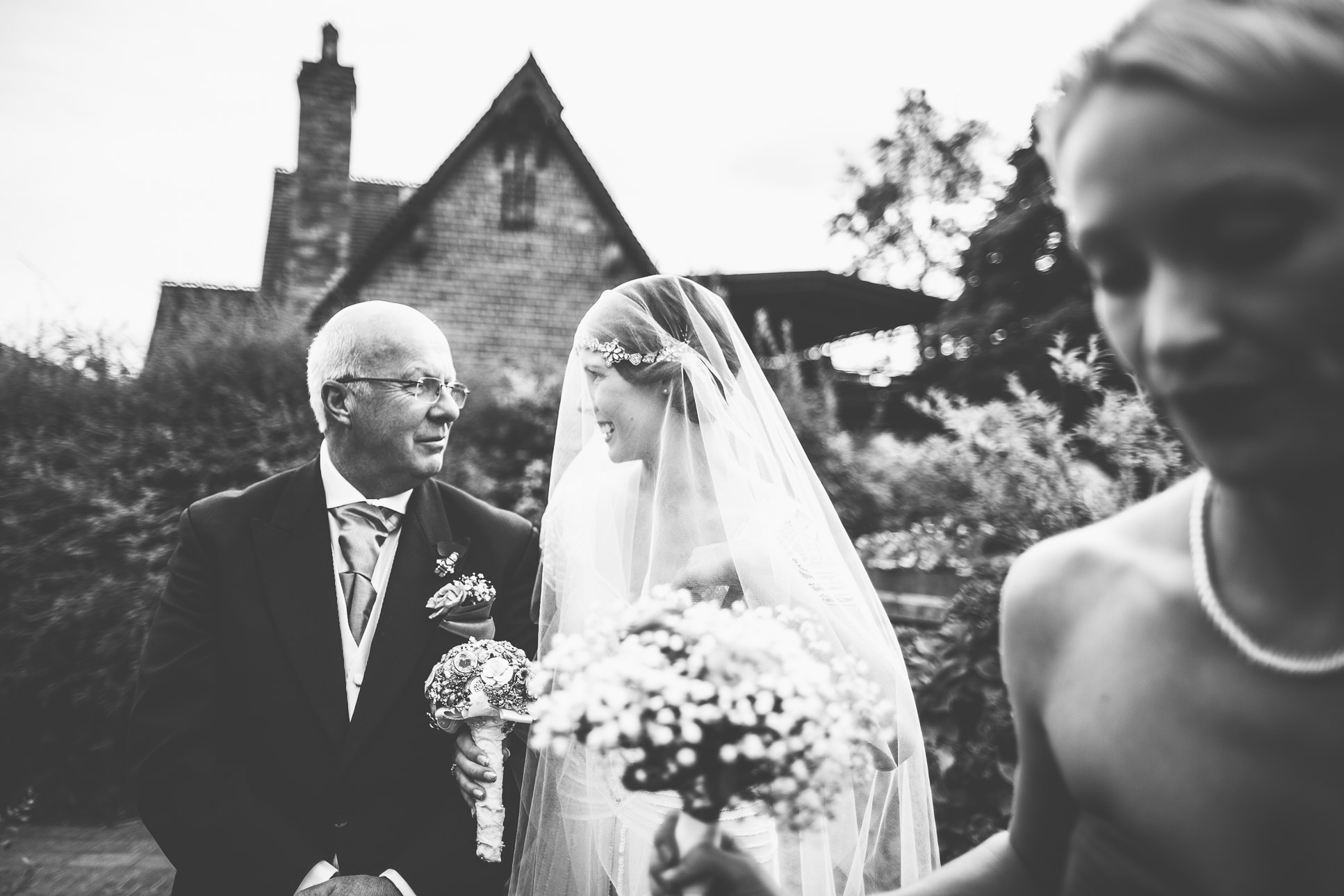 Perfect Blists Hill Wedding Photography Shropshire With Dress Shops In Shrewsbury