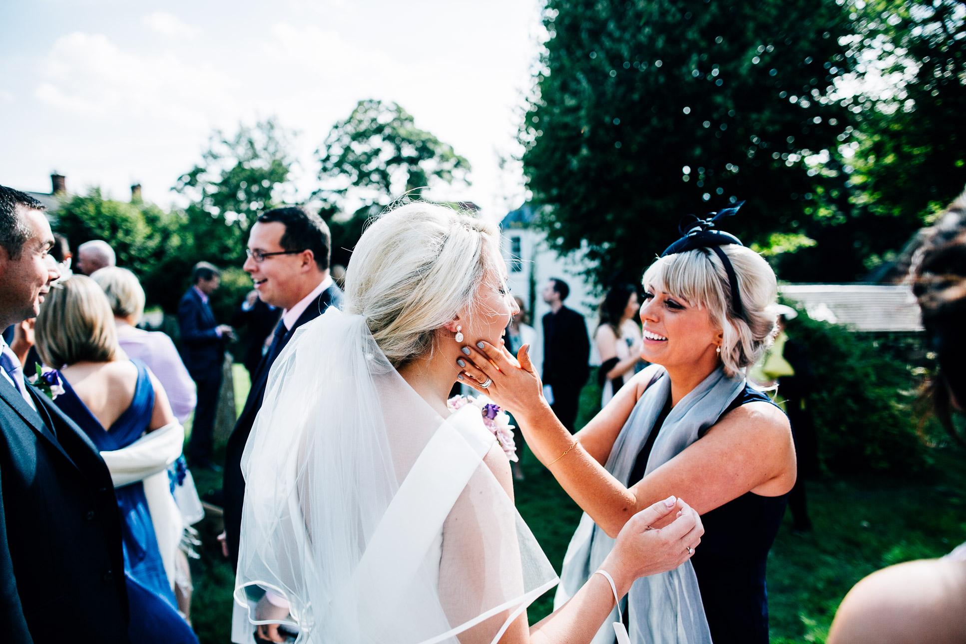 Longstowe hall weddings make the most wonderful event ever -  Longstowe Hall Wedding Photography Cambridge 101